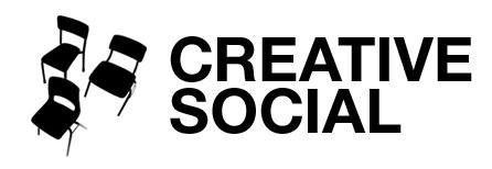 Creative social