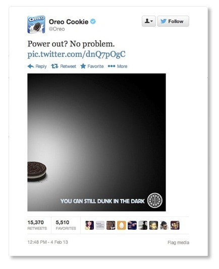 Oreo-dunk-dark-tweet
