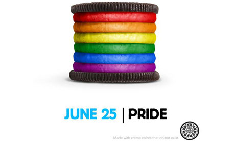 Oreo-pride-facebook-009