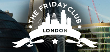 Friday Club London