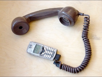 Pokia phone
