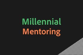 Millennial_Mentoring-v2