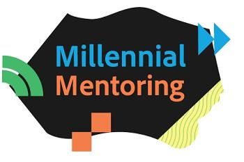 Millennial_Mentoring