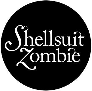 Shellsuit2