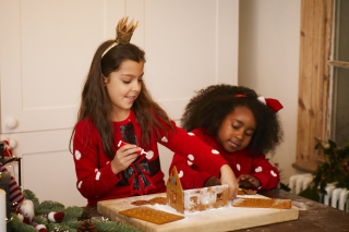 Ginger_Bread_House_884 copy