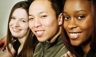 Urban-youth-program-millennial