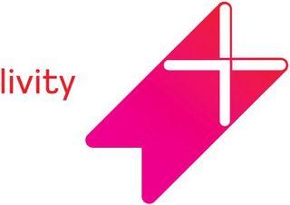 Livity-logo1